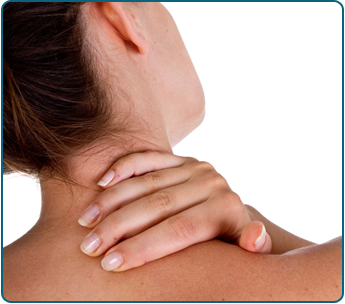 Neck Pain Treatment in St. Petersburg, FL